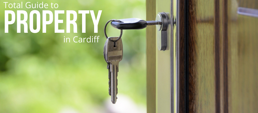Property in Cardiff